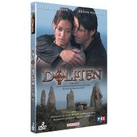 DOLMEN/COFFRET/3 DVD/VF