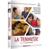 La tendresse DVD