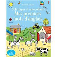 Coloriage La Ferme De Mathurin.Usborne Livres Bd Et Prix Des Produits Usborne Page 111 Fnac