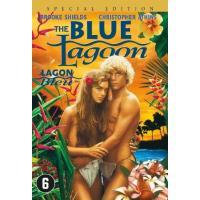 LAGON BLEU LE (BLUE LAGOON) -BIL