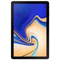 """Samsung Tablet S4 T835 10,5""""/QC 835/4GB/64GB LTE Black"""