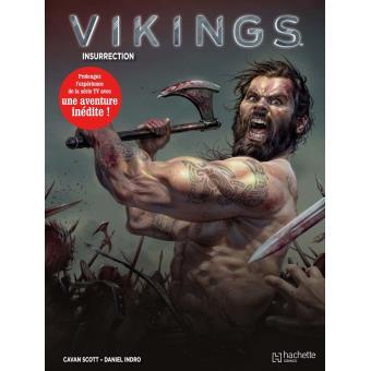 VikingsVikings #2