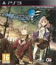 Atelier Escha & Logy Alchemists Of The Dusk Sky PS3 - PlayStation 3