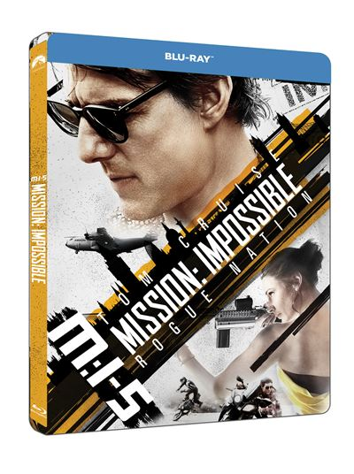 Miion-Impoible-Rogue-Nation-Steelbook-Blu-ray.jpg