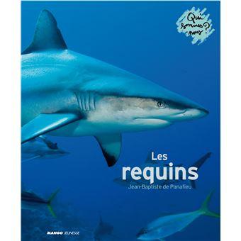 """Résultat de recherche d'images pour """"Requins"""""""