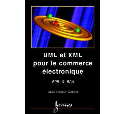 Uml et xml pour le commerce electronique