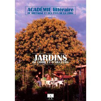 Jardins d 39 ici et d 39 ailleurs broch collectif achat livre achat prix fnac - Jardins d ici et d ailleurs ...