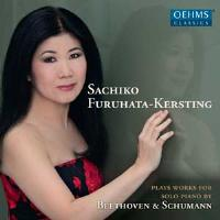 Beethoven - Schumann