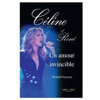 Céline et René