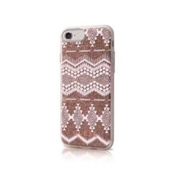 coque iphone 7 guess homme