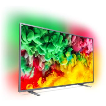"""Philips 43PUS6703/12 FHD TV 43"""""""