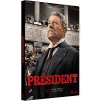 Le Président DVD