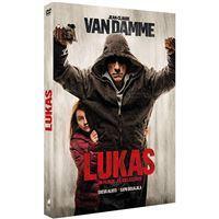 Lukas-NL