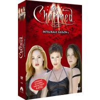 Charmed - Coffret intégral de la Saison 6