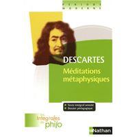 Int phil 04 descartes meditati