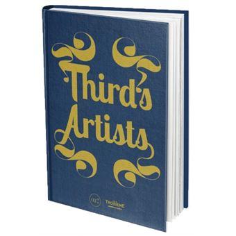 Third s artists