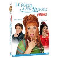 COEUR A SES RAISONS - FR