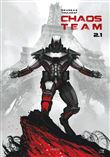 Chaos Team - Saison 2