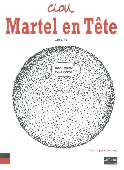 Martel en Tete