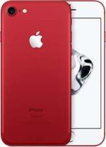 APPL Apple iPhone 7 256 Go 4.7 Rouge