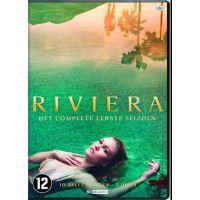 Riviera S1-BIL
