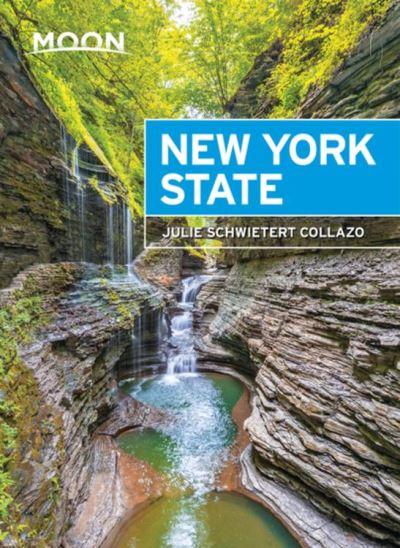 New york state handbook