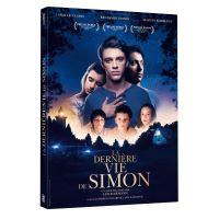 La Dernière Vie de Simon DVD