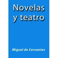 Miguel De Cervantes Autre Ebooks Et Prix Des Produits