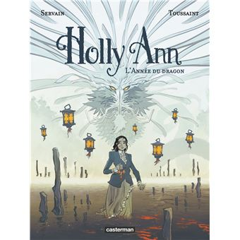Holly AnnHolly Ann
