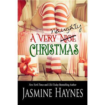 Jasmine Haynes Epub