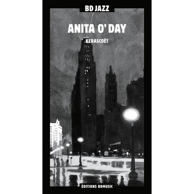 Anita O'day 1941-1942