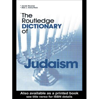 Reference Books Online via Lund University Libraries