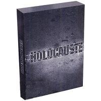 Holocauste - Coffret  Edition Spéciale