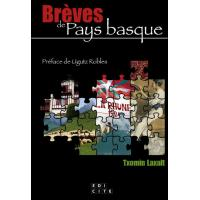 Brèves de Pays basque