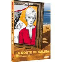 La Route de Salina Combo Blu-ray DVD