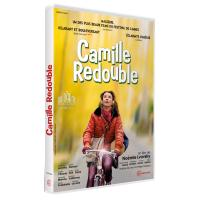 Camille redouble DVD