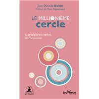 Le millionième cercle