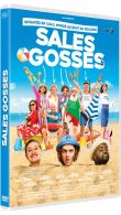 Sales gosses DVD