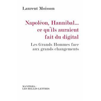 Napoléon Hannibal
