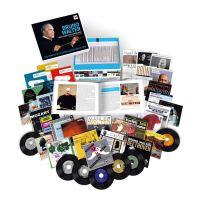 The Complete Columbia Album Collection Coffret Inclus Livre