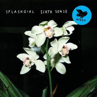 SIXTH SENSE/LP