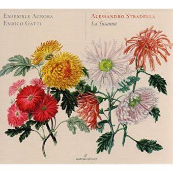 La Susanna Ensemble