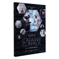 Creative Control DVD