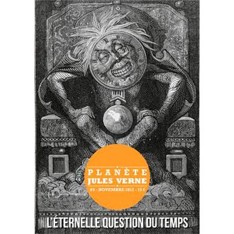 L'éternelle question du temps