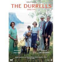 DURRELLS S2-NL