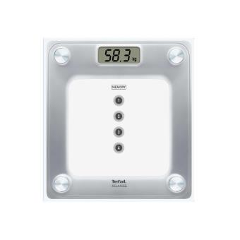 TEFAL ATLANTIS WEIGHT SCALE PP3020V1