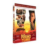 La Puissance de l'ange DVD