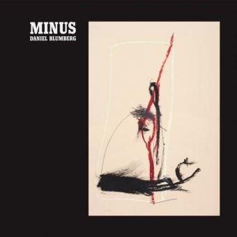 MINUS/2LP