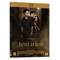 Twilight - Chapitre 2 : Tentation - Blu-Ray