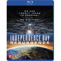 Independence Day 2: Resurgence (fr)